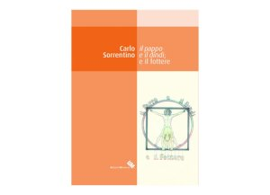 Sorrentino_cover