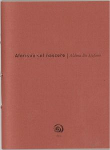 copertina aldina_aforismi.jpg
