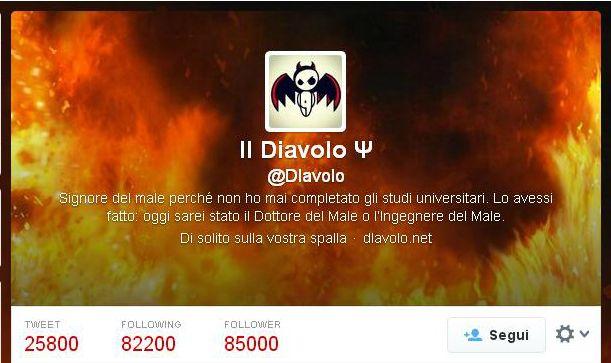 BeFunky_immagine_dlavolo.jpg