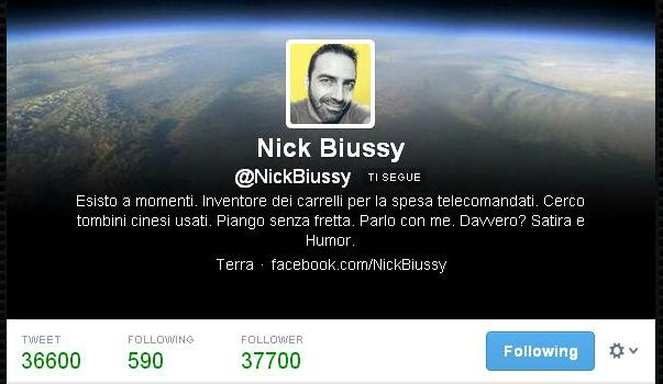 nick_biussy_b.jpg
