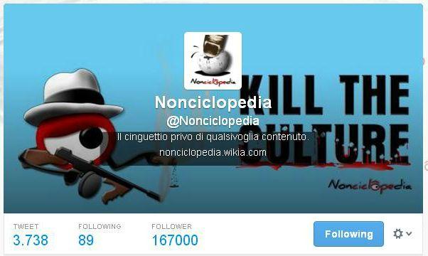 Nonciclopedia_a.jpg