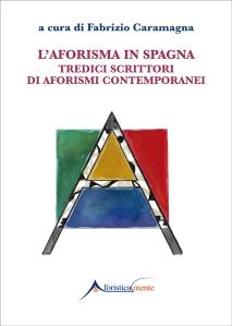 laforisma-in-spagna-158817