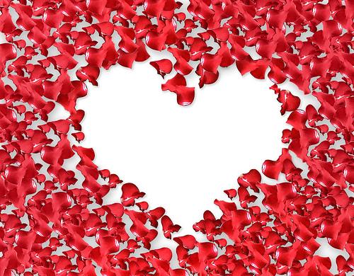citazioni e aforismi divertenti sui single. 14 febbraio \u2013 San Valentino.  San_valentino_2262602600_00fc320982
