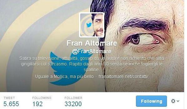 Fran_altomare_a.jpg