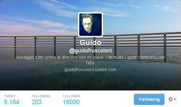 Guido_fruscoloni_a.jpg