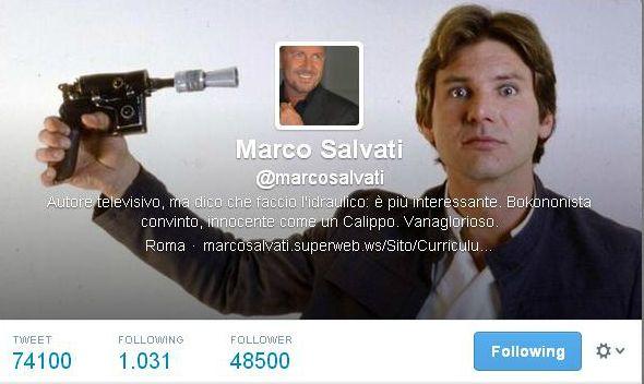 marco_salvati_a.jpg