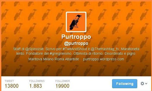 BeFunky_purtroppo_a.jpg