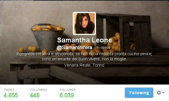 samanthifera_1.jpg