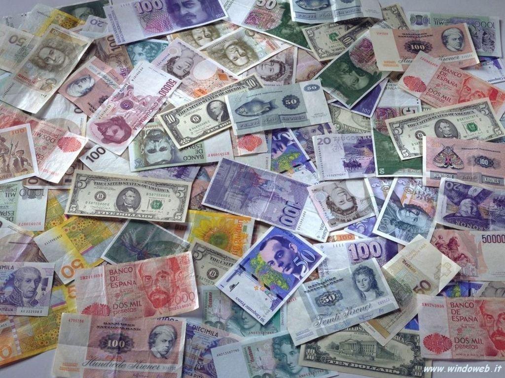 Купюры денег картинки