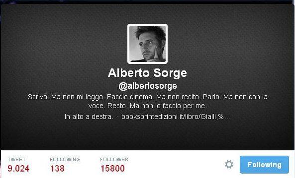 alberto_sorge_a.jpg