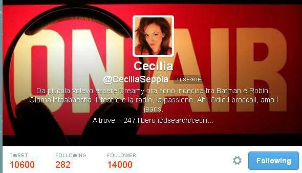 Cecilia_seppia_a.jpg