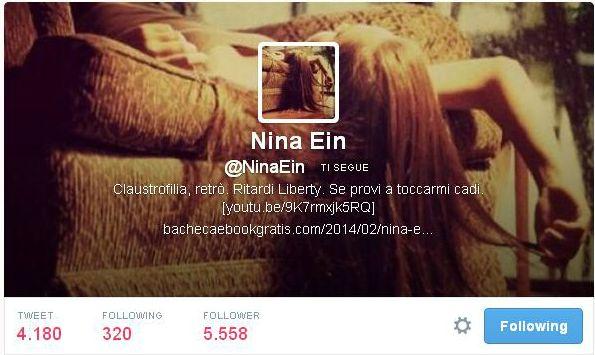 NinaEin_a.jpg