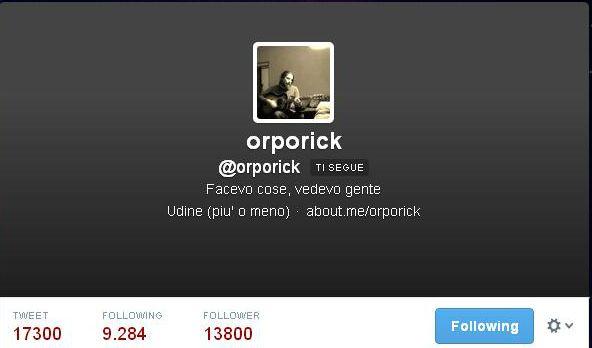 orporick_a.jpg