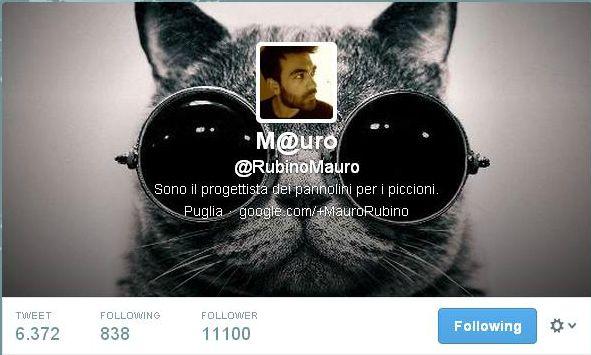 RubinoMauro.jpg