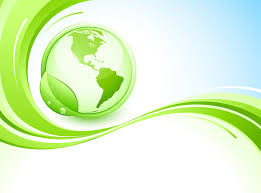 earth_green