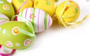 pasqua--uova