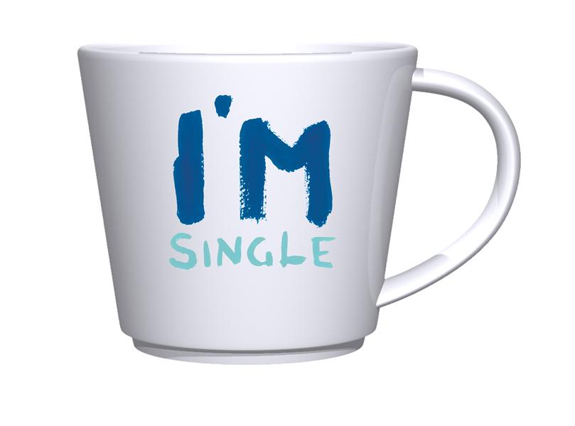 serie di telefilm donne single incontri