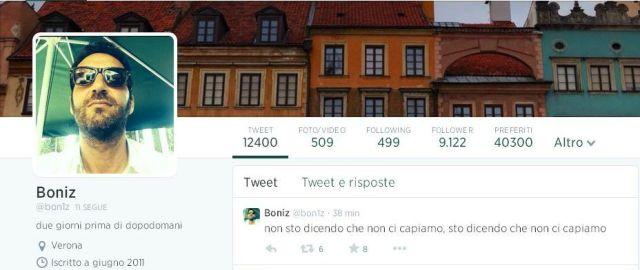 boniz_a.jpg