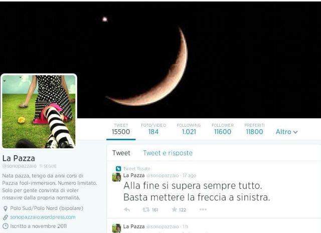 sonpazzaio_a.jpg